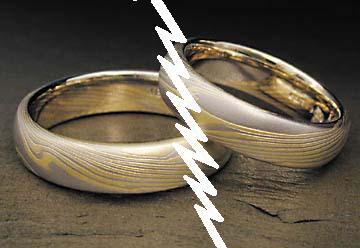 Efectele divortului asupra barbatilor Image