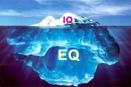Rolul inteligentei emotionale in afaceri Image