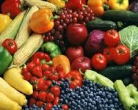 Cum functioneaza antioxidantii Image