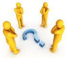 Avantaje si dezavantaje ale deciziilor de grup Image