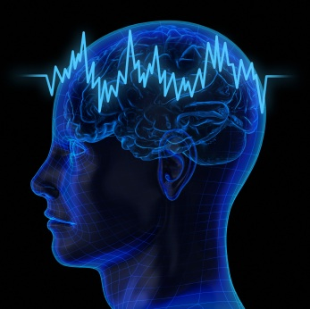 Asculta-ti intuitia Image