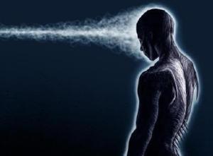 Comunicarea telepatica Image
