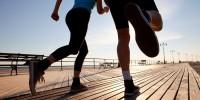 Top 10 motive in favoarea exercitiului fizic Image