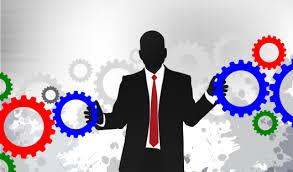 Calitatile unui manager Image