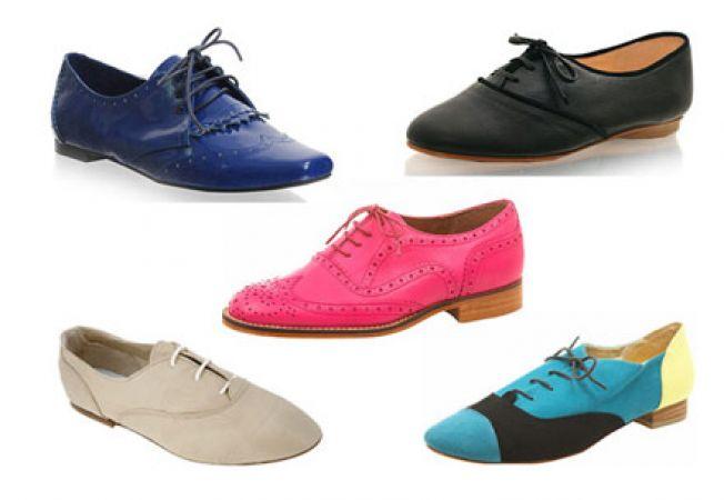 Jongleaza cu pantofii tai Image