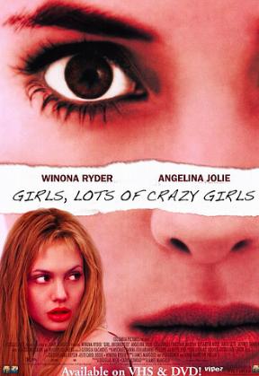Filme in care femeile s-au luptat cu probleme de sanatate Image