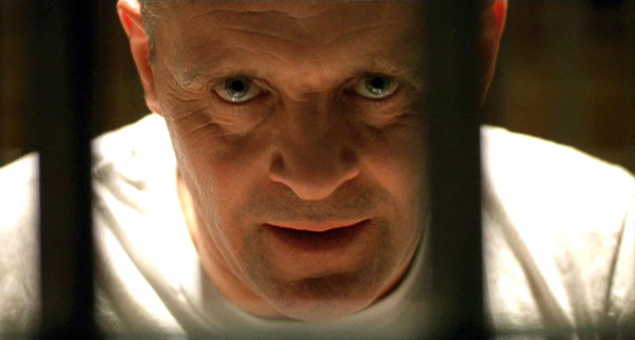 Inspiratia pentru Hannibal Lecter Image