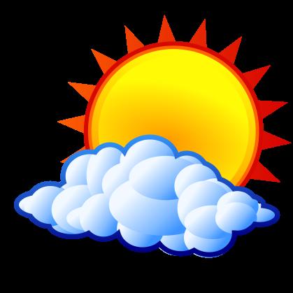 Climatologia Image