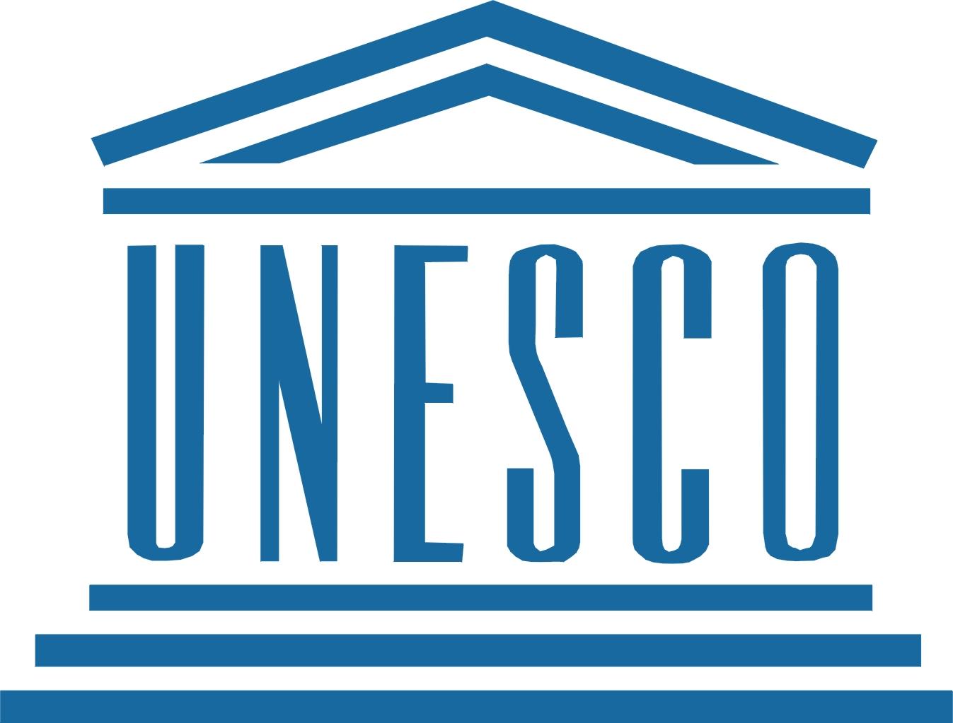 Despre UNESCO Image