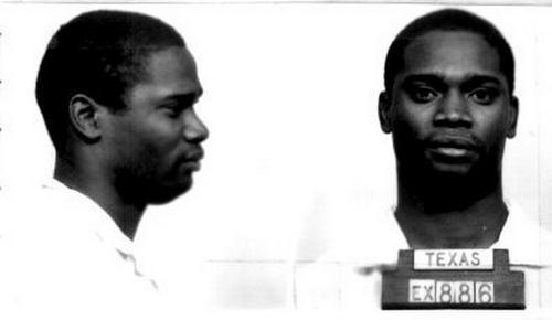 Declaratiile sustinute de prizonieri inainte de executie Image