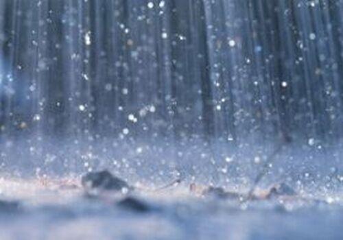 Ce este ploaia acida? Image