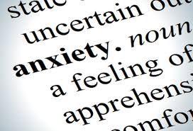 De ce parintii sunt anxiosi? Image