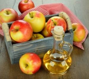 Alege un otet de mere potrivit! Image